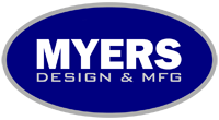 Myers Design & Manufacturing